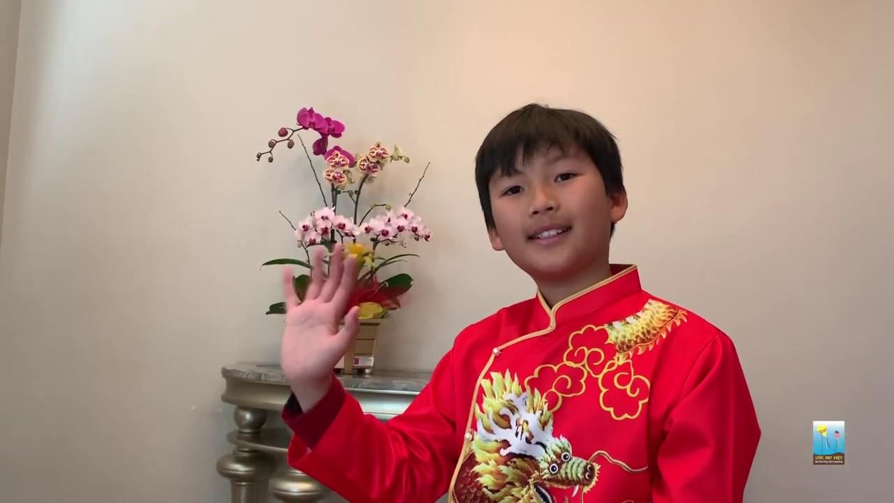 Cuộc Thi Ước Mơ Việt