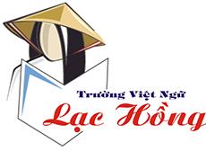 Lac Hong School