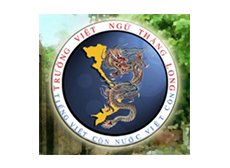 Trường Việt Ngữ Thăng Long