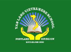 Van-Lang Vietnamese School