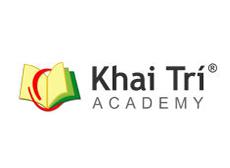 Trường Việt Ngữ Khai Trí